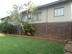 4 Bedroom House for sale in Claremont 1049246 : photo#21