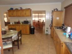 4 Bedroom House for sale in Claremont 1049246 : photo#4