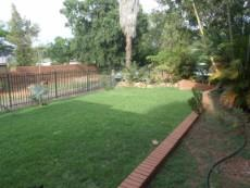 4 Bedroom House for sale in Claremont 1049246 : photo#23