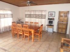 4 Bedroom House for sale in Claremont 1049246 : photo#3