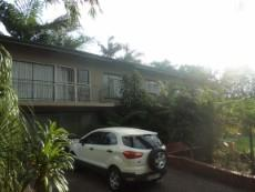 4 Bedroom House for sale in Claremont 1049246 : photo#20