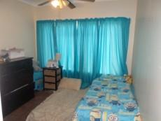4 Bedroom House for sale in Claremont 1049246 : photo#6