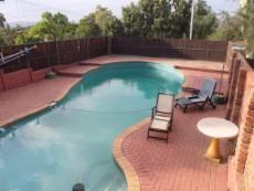 4 Bedroom House for sale in Claremont 1049246 : photo#16