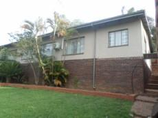 4 Bedroom House for sale in Claremont 1049246 : photo#22