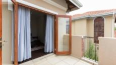 3 Bedroom House for sale in Fourways 1049399 : photo#10