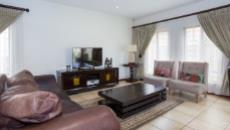 3 Bedroom House for sale in Fourways 1049399 : photo#3