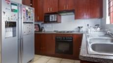 3 Bedroom House for sale in Fourways 1049399 : photo#4