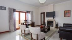 3 Bedroom House for sale in Fourways 1049399 : photo#15