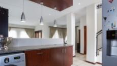 3 Bedroom House for sale in Fourways 1049399 : photo#5