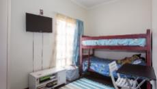 3 Bedroom House for sale in Fourways 1049399 : photo#13