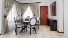 3 Bedroom House for sale in Fourways 1049399 : photo#6