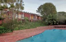 5 Bedroom House for sale in Welgemoed 1049403 : photo#24