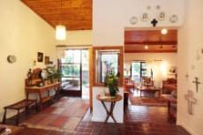 5 Bedroom House for sale in Welgemoed 1049403 : photo#4