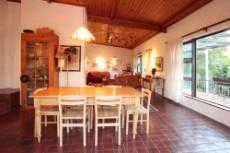 5 Bedroom House for sale in Welgemoed 1049403 : photo#7
