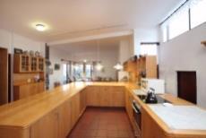 5 Bedroom House for sale in Welgemoed 1049403 : photo#8