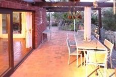 5 Bedroom House for sale in Welgemoed 1049403 : photo#21