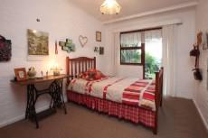 5 Bedroom House for sale in Welgemoed 1049403 : photo#12