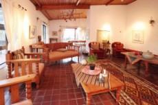 5 Bedroom House for sale in Welgemoed 1049403 : photo#6