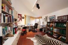5 Bedroom House for sale in Welgemoed 1049403 : photo#14