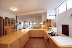5 Bedroom House for sale in Welgemoed 1049403 : photo#2