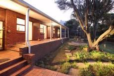 5 Bedroom House for sale in Welgemoed 1049403 : photo#19