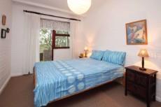5 Bedroom House for sale in Welgemoed 1049403 : photo#13