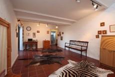 5 Bedroom House for sale in Welgemoed 1049403 : photo#10