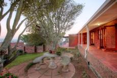 5 Bedroom House for sale in Welgemoed 1049403 : photo#23