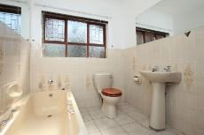 4 Bedroom House for sale in Welgemoed 1049467 : photo#14