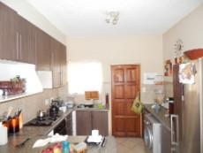 2 Bedroom Townhouse for sale in Mooikloof Ridge 1049770 : photo#5