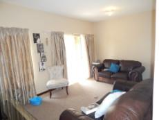 2 Bedroom Townhouse for sale in Mooikloof Ridge 1049770 : photo#3