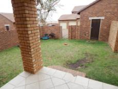 2 Bedroom Townhouse for sale in Mooikloof Ridge 1049770 : photo#1