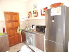 2 Bedroom Townhouse for sale in Mooikloof Ridge 1049770 : photo#4