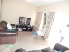 2 Bedroom Townhouse for sale in Mooikloof Ridge 1049770 : photo#2