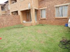 2 Bedroom Townhouse for sale in Mooikloof Ridge 1049770 : photo#0