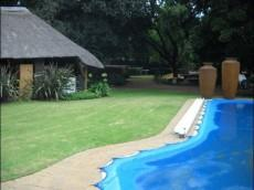 5 Bedroom House for sale in Beyerspark 1049906 : photo#1