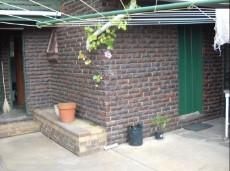 5 Bedroom House for sale in Beyerspark 1049906 : photo#13