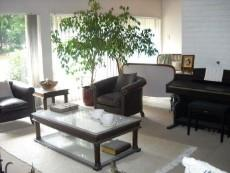 5 Bedroom House for sale in Beyerspark 1049906 : photo#6