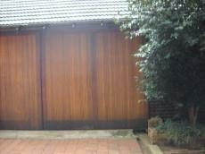 5 Bedroom House for sale in Beyerspark 1049906 : photo#14