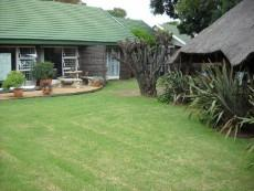 5 Bedroom House for sale in Beyerspark 1049906 : photo#9