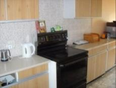 5 Bedroom House for sale in Beyerspark 1049906 : photo#2