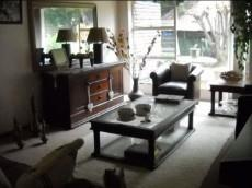 5 Bedroom House for sale in Beyerspark 1049906 : photo#5