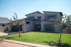 4 Bedroom House for sale in Olympus 1050351 : photo#0