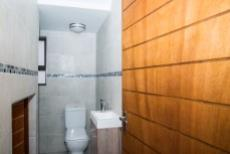 4 Bedroom House for sale in Olympus 1050407 : photo#11
