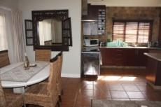 4 Bedroom House for sale in Olympus 1050448 : photo#4