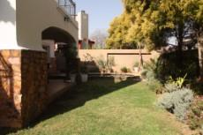 4 Bedroom House for sale in Olympus 1050448 : photo#20