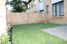 3 Bedroom Townhouse for sale in Amberfield 1050608 : photo#12