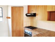 3 Bedroom Townhouse for sale in Eldoraigne 1050725 : photo#3