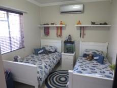3 Bedroom House for sale in Garsfontein 1050765 : photo#17