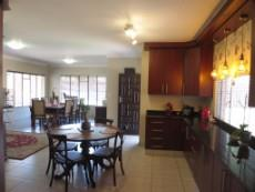 3 Bedroom House for sale in Garsfontein 1050765 : photo#4
